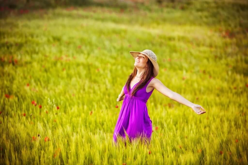 7 beneficios de la gratitud que te motivarán a vivir mejor
